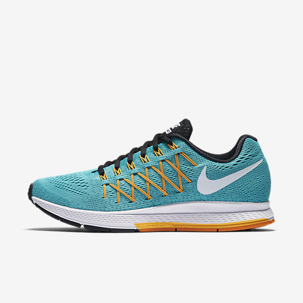 Low Resolution Nike Air Zoom Pegasus 32 女子跑步鞋