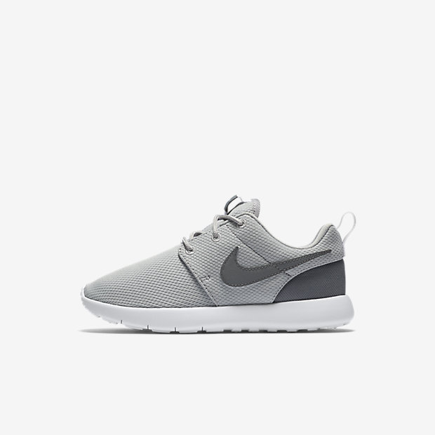Low Resolution Nike Roshe One(PS) 幼童运动童鞋