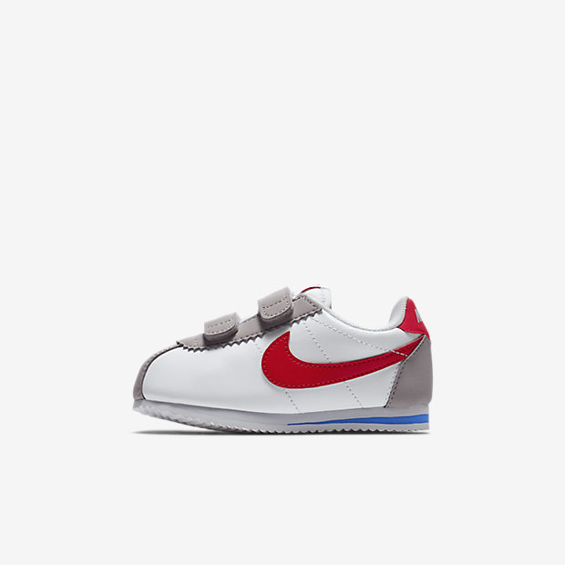 Low Resolution Nike Cortez (TDV) 婴童运动童鞋
