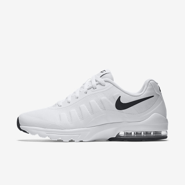 new style 9f066 650f1 Mens Shoe. Nike Air Max Invigor