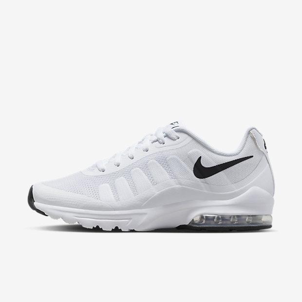 a82a06b6a14 Calzado para hombre Nike Air Max Invigor. Nike.com MX