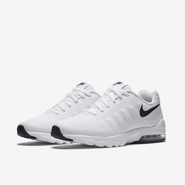 best sneakers ce8a4 e8011 ... Chaussure Nike Air Max Invigor pour Homme