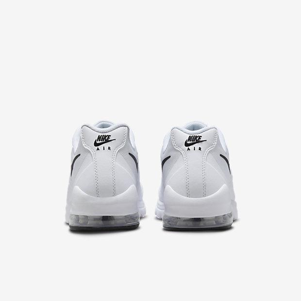 newest 3d445 31f3f Low Resolution Sko Nike Air Max Invigor för män ...