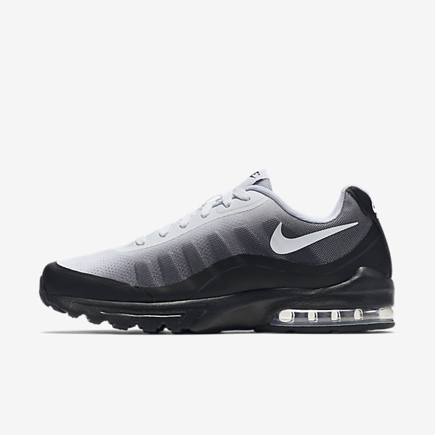 Nike Air Max Invigor Print Men's Shoe