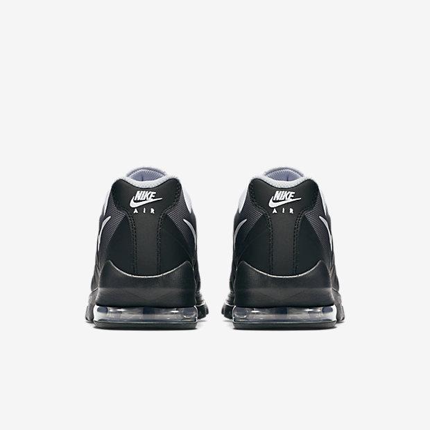 Nike Air Max Invigor Print Herrenschuh