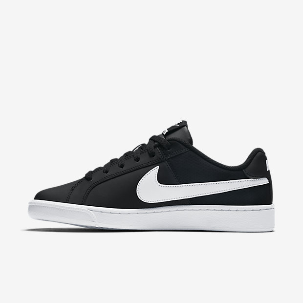 Venta Barata Gran Sorpresa Venta Falsa NIKE SG Nike Court Royale G78ws1