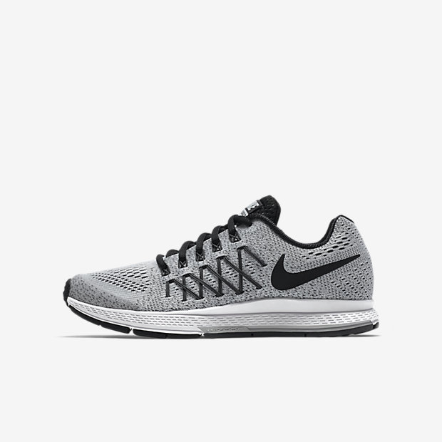 nike air zoom pegasus 32 heren