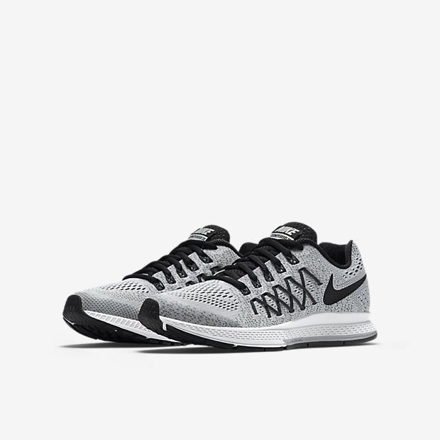 zapatillas running nike air zoom pegasus