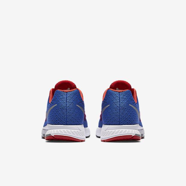 ... Chaussure de running Nike Air Zoom Pegasus 32 pour Jeune enfant/Enfant  plus âgé (