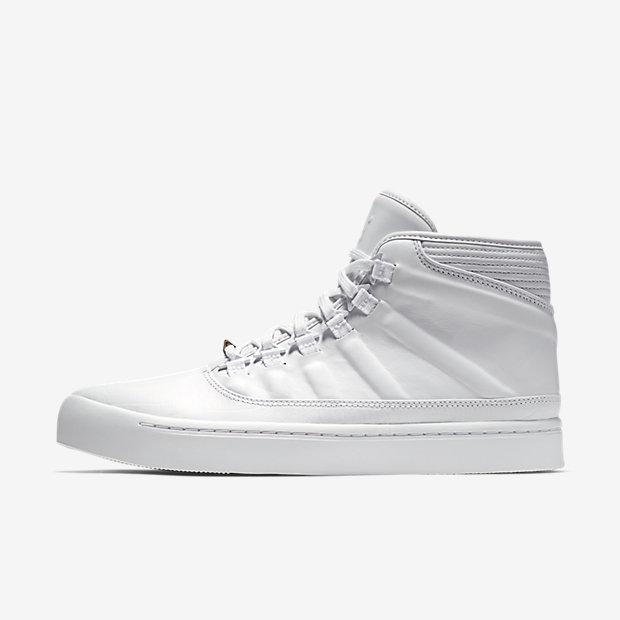 白色/白色/金属金