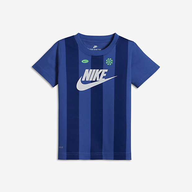 09e88683a68 CONTACT AND LOCATION INFORMATION. nike t shirts blue
