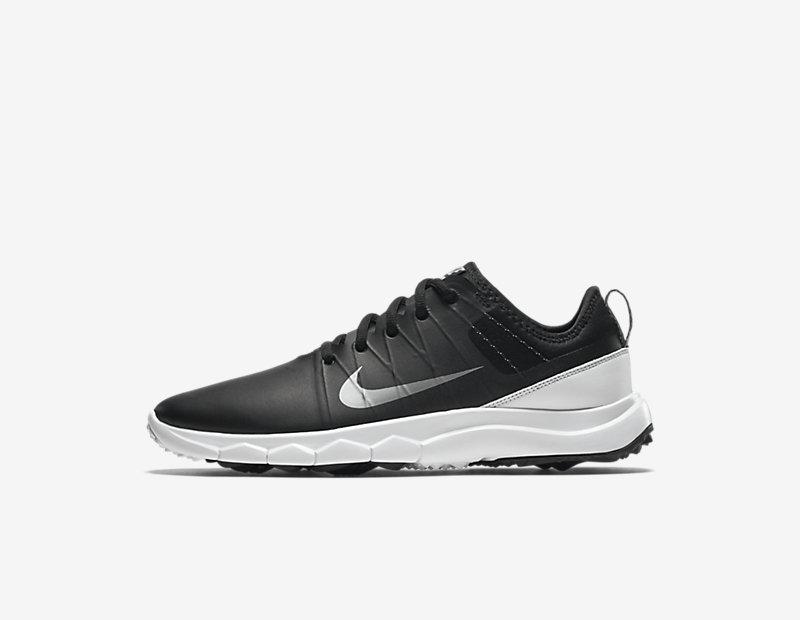 Image of Nike FI Impact 2