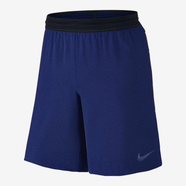 Low Resolution Nike Strike X Men's Football Shorts