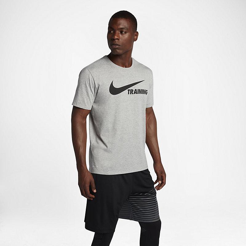 Nike Training Swoosh