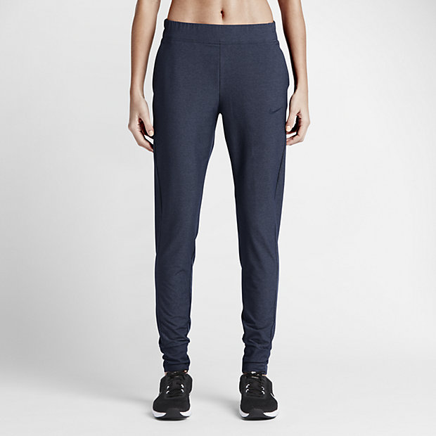 Original Nike Flex Training Pants  Women39s  REIcom