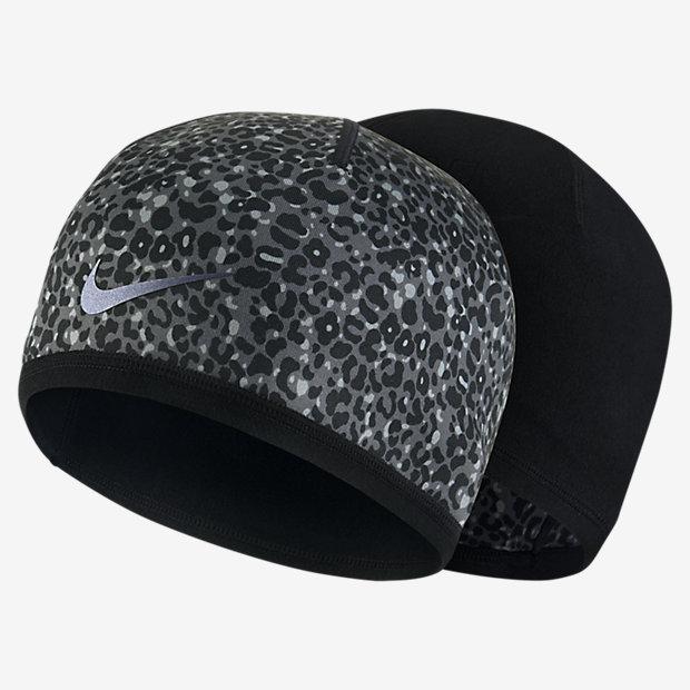 7572f32969 Acquista cappello nike running - OFF60% sconti