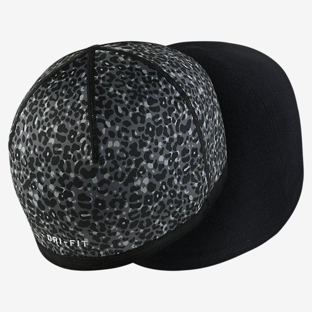 f4f895ce76 Acquista cappello nike running - OFF38% sconti
