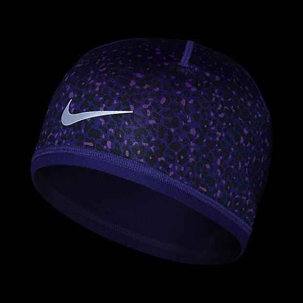 design professionale acquisto autentico design elegante cappello nike running