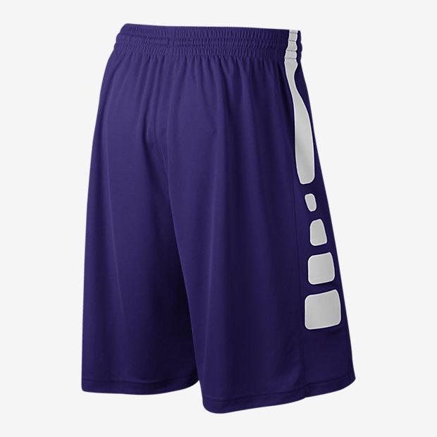 Nike elite shorts for men