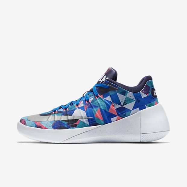 Low Resolution Nike Hyperdunk 2015 Low Limited (Rio de Janeiro) 男子篮球鞋