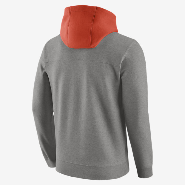 Low Resolution Nike Championship Drive Sweatshirt (NFL Browns) Men s Hoodie  ... 14ae4ad76