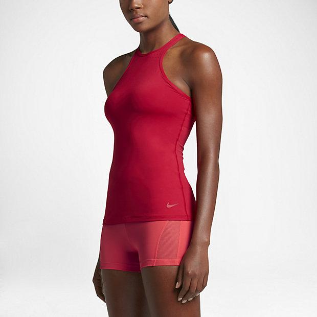 Low Resolution Nike 女子训练背心