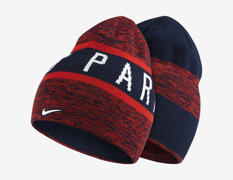 Paris Saint-Germain Reversible