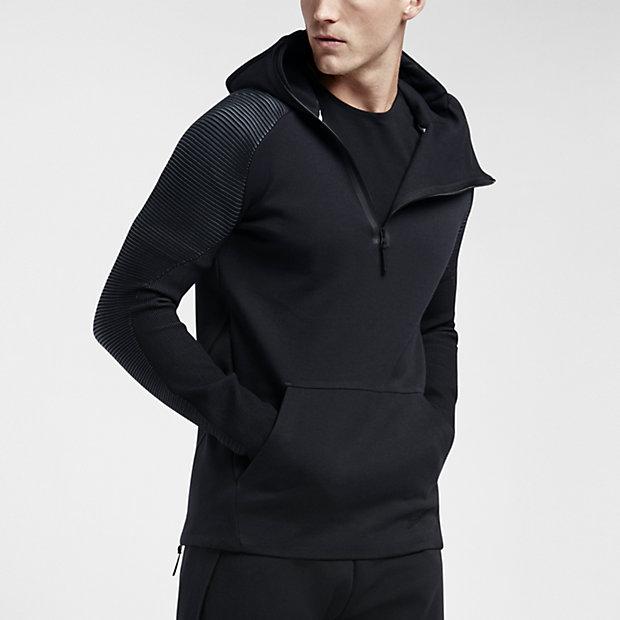 Low Resolution Nike Sportswear Tech Fleece 男子连帽衫