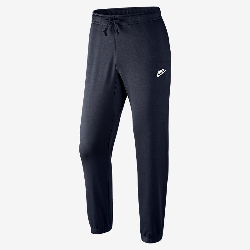 NIKE UK Nike Sportswear