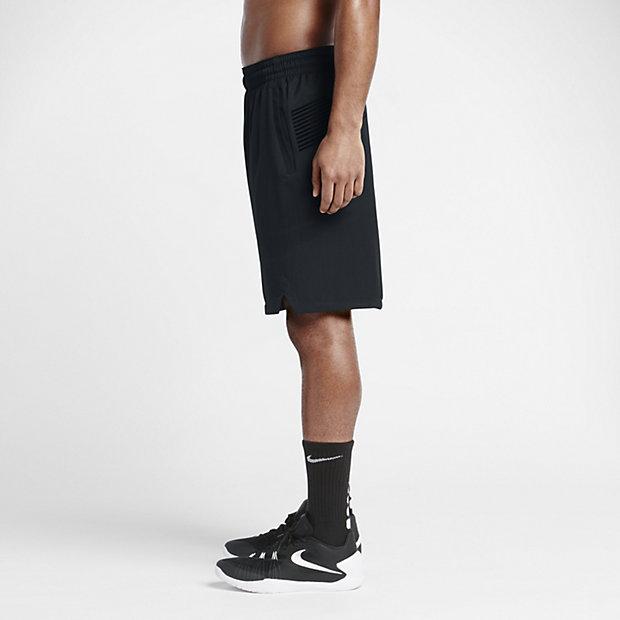 Low Resolution Nike Hyper Elite 男子篮球短裤