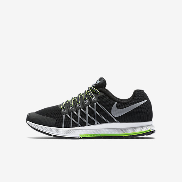 size 40 0ad49 f1c26 ... 50% off nike air zoom pegasus 32 flash kids running shoe 02f43 77737