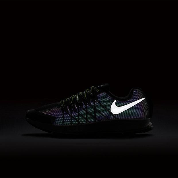 scarpe nike 32