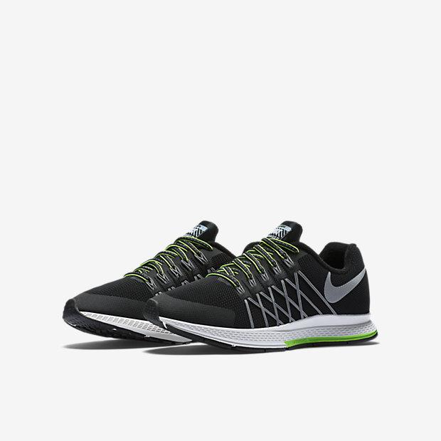 ... Chaussure de running Nike Air Zoom Pegasus 32 Flash pour Enfant