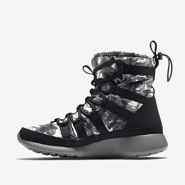 c5d77786652c ... coupon for low resolution nike roshe one hi print sneakerboot 6baf6  255f2