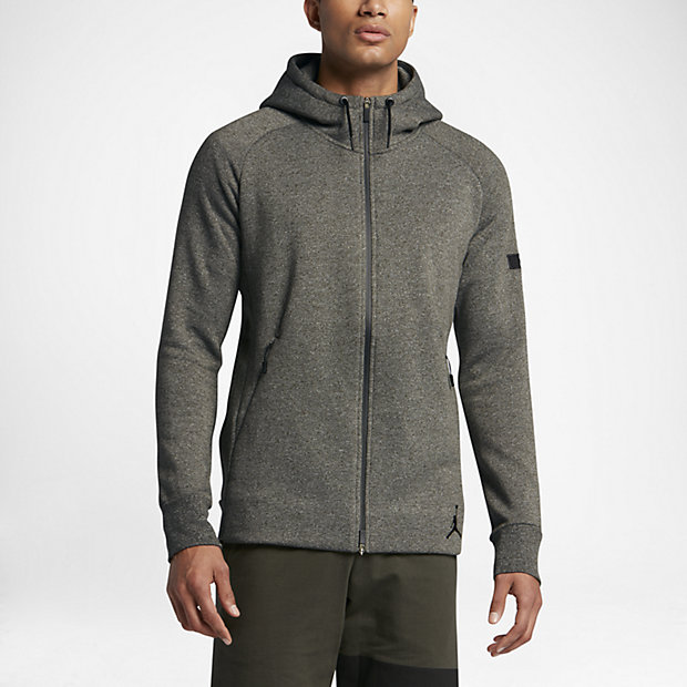 dcad20d16ad945 jordan all around full zip hoodie cheap   OFF67% Discounted