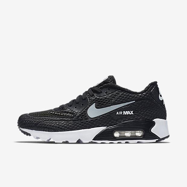 Low Resolution Nike Air Max 90 Ultra BR Plus QS 男子运动鞋