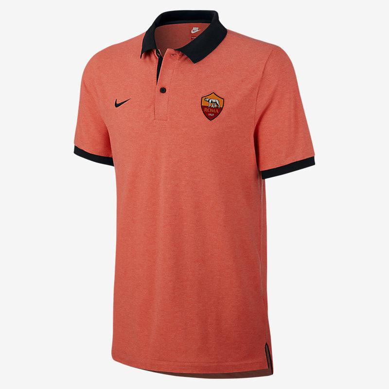 A.S. Roma Nike Sportswear Authentic Grand Slam