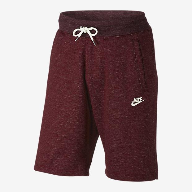 Low Resolution Nike Sportswear Legacy 男子短裤