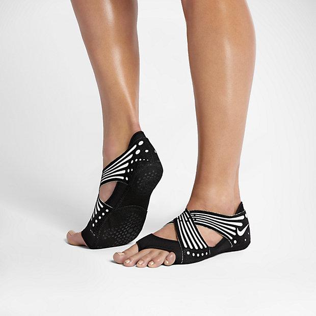 Купить Женская обувь для тренинга Nike Studio Wrap 4