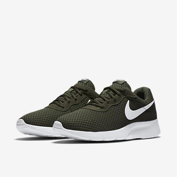 Low Resolution Nike Tanjun Men S Shoe