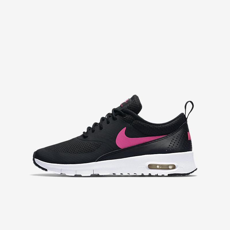 NIKE DE Nike Air Max Thea https://images.nike.com/is/image/DotCom/pwp_sheet2?$NIKE_PWPx3$&$img0=814444_001&$img1=814444_006