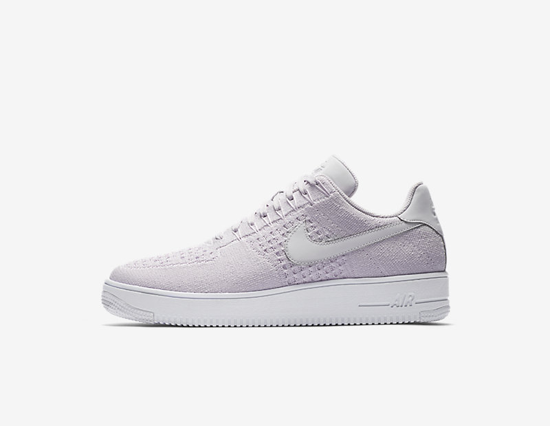 Image of Nike Air Force 1 Ultra Flyknit Low