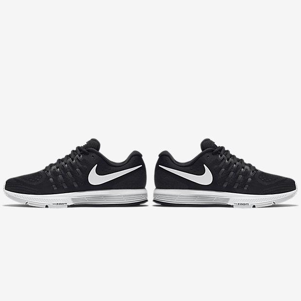 5b2c65854265 ... Nike Air Zoom Vomero 11 Women s Running Shoe.