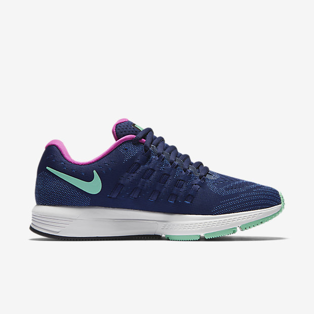 Scarpa da running Nike Air Zoom Vomero 11 Donna. Nike IT  cGcQOs