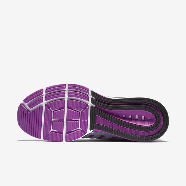 scarpe nike air zoom donna