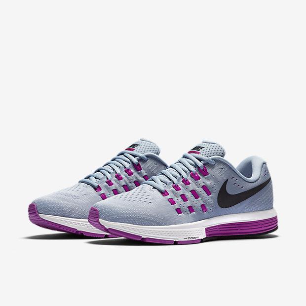 AIR ZOOM VOMERO 11 - FOOTWEAR - Low-tops & sneakers Nike lUfBZIZ