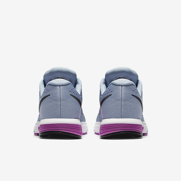 nike air zoom vomero 11 donna