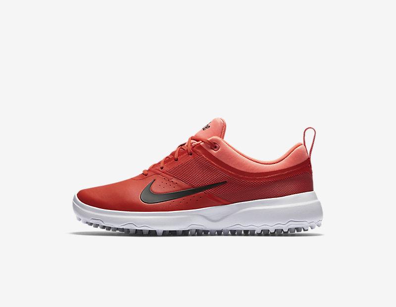 Image of Nike Akamai