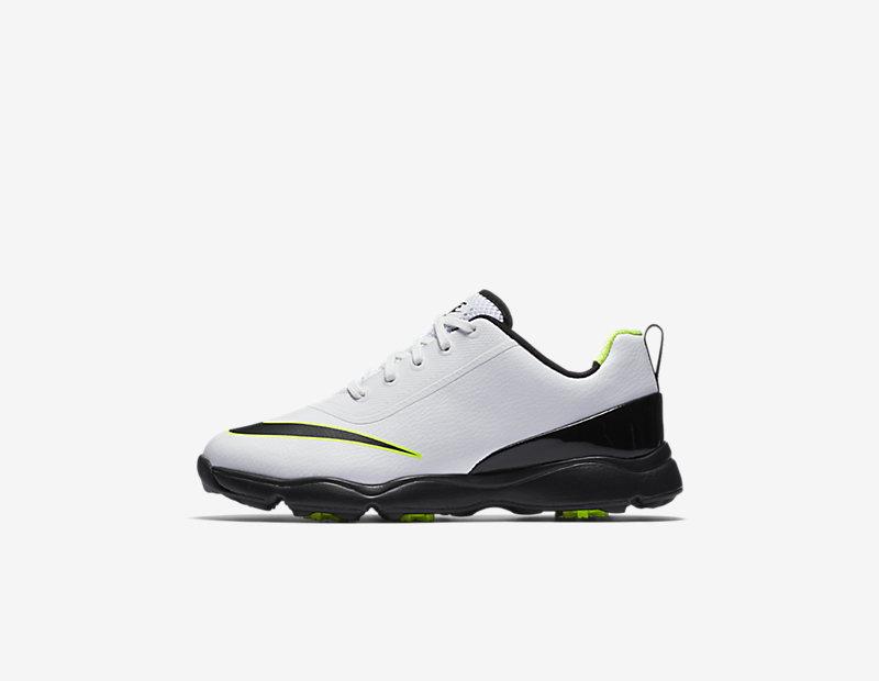 Nike Jr. Control