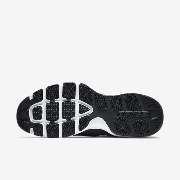 sale retailer 415eb e6834 Low Resolution Träningssko Nike Air Max Full Ride TR för män ...